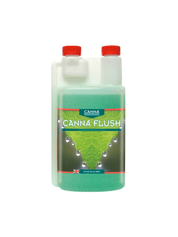 Flushes