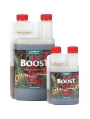 Vitamin Boosters