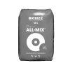 BioBizz All-Mix - 50L Bag