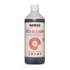 BioBizz Bio Bloom - 1L