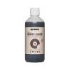 BioBizz Root Juice - 500ml