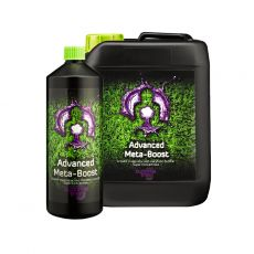 Buddhas Tree Advanced Meta-Boost - 1L bottle