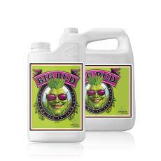 Advanced-Nutrients-Big-Bud-Liquid-1