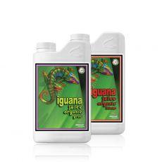 Advanced-Nutrients-Iguana-Juice-Grow-1