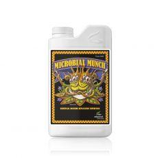 Advanced Nutrients Microbial Munch - 1L