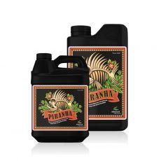 Advanced-Nutrients-Piranha-Liquid