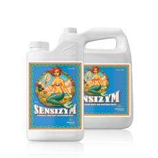 Advanced-Nutrients-Sensizym-1