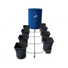 AutoPot 1 Pot Complete XL (25L Pots) 8