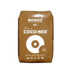BioBizz Coco-Mix