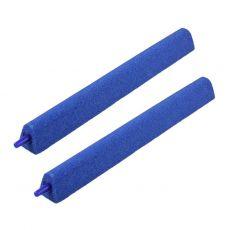 Blue Airstone