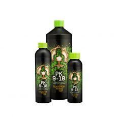 Buddhas Tree PK 9-18 - 1L bottle