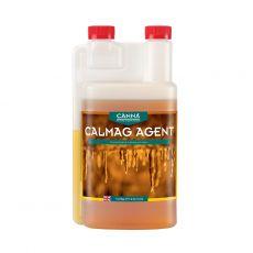 Canna CalMag Agent 1