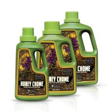 EH-Honey-Chome-1
