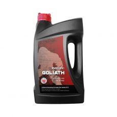 Evoponic Goliath