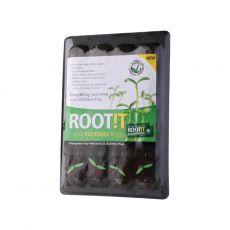 Fleximix Rootit! 24 Tray