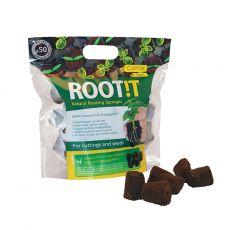 Fleximix Rootit! 50 Refills