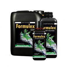 Growth Technology - Formulex