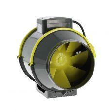 Garden Highpro TT MAX ProFan 150mm