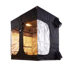 Mammoth G2 Grow Tents by Gavita