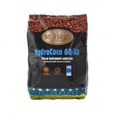 Gold Label HydroCoco 60/40 - 45L