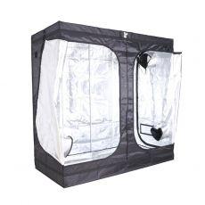 GorillaBox Grow Tent - 2m x 1m x 2m