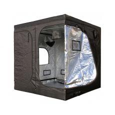 GorillaBox Deluxe Grow Tent - 3m x 3m x 2m