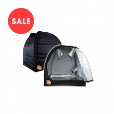 Grocell Propagation Tent 0.8m 1.5m