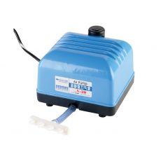 Hailea Blue Air Pump