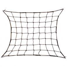 Tent Support Scrog Net