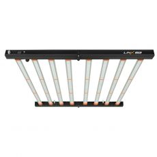 Parlux LINX 650W LED Grow Light