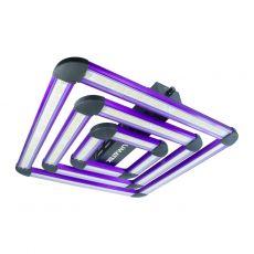 Lumatek Attis 300W LED Grow Light