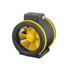 Max-Fan Pro Series Extraction Fan