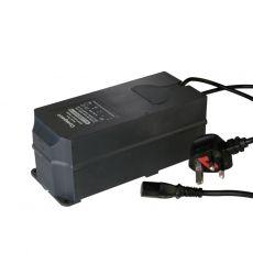 Maxibright Compact Ballasts 250w - 1000w