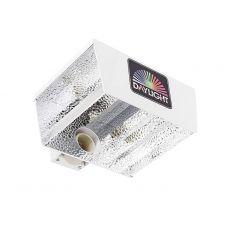 Maxibright Horizon Daylight 315w CDM Light Kit 1