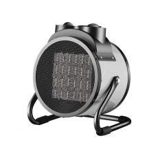 ORA 3KW Fan Heater