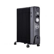 LightHouse Oil Filled Radiator - 1000w (1)