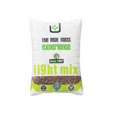 Perlagro Light Mix 50L