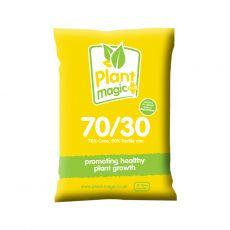 Plant Magic 70/30 Coco/Perlite - 50L