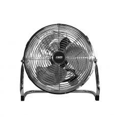 Ram Heavy Duty Chrome Fan