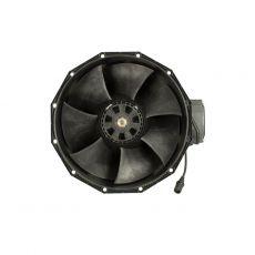 Revolution EC Vector Fan & Controller Kits