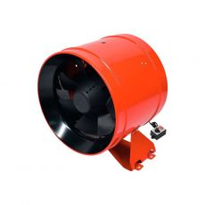 Rhino Hyperfan Ultra EC Fan