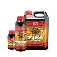 Shogun Fertilisers Dragon Force 1