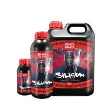 Shogun Fertilisers Silicon