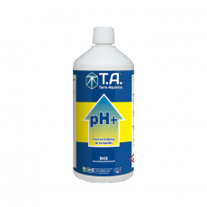 T.A. GHE pH+ 1L