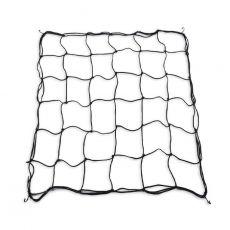 Tent Support Net