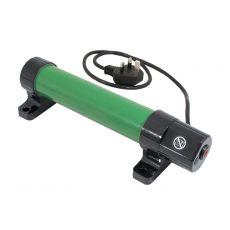 LightHouse ECOHEAT Tube Heater
