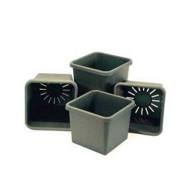 AutoPot - Tray, Lid, Pot, Pot Socks & Kit Bags