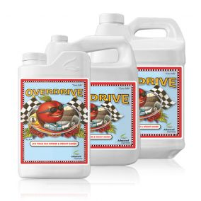 Advanced-Nutrients-Overdrive-1