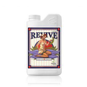 Advanced Nutrients Revive - 1L -1