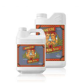Advanced Nutrients Sensi Cal-Mag Xtra 1